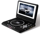 Ksd-7588 DVD met DVD, TV, USB, Spel, in&out