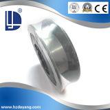 国際規格のステンレス鋼ワイヤーEr308L