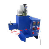 La distribution de colle thermofusible Machine pour carte PC (LBD-RD1L)