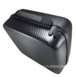 Portable Foam Custom Hard EVA Puts for 3D Vr