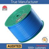 Bleu des tuyaux d'air d'EVA 12*8
