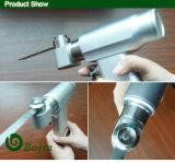 Bojin Bj4101の外科電気整形外科の矢状は見た