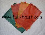 Sacco tubolare della maglia con UV (E07)