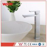 Articles sanitaires de toilette en gros à extrémité élevé de salle de bains avec le prix discount