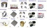 spina industriale di gomma di ceramica di fascia 380V della spina a temperatura elevata del riscaldatore