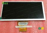 M270htn01.0 original módulo del LCD de 27 pulgadas para el monitor de escritorio