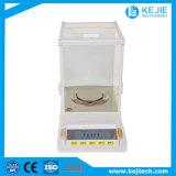 Dispositivo do laboratório/balanço do laboratório/balanço eletrônico/balanço analítico