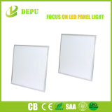 고성능 비용 비율 LED 위원회 빛 48W 100lm/W
