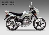 Moto (SL125-3C)