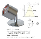 LED 스팟 조명(SAM-LSP2011)