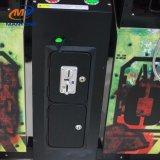 Spiel-Mitte-Schießen-Simulator, der Stom Spiel-Maschine Razing ist