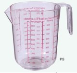 Measuring Cup (MC-W1106)