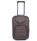高品質の出張旅行の荷物のトロリー袋