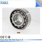 Roulement de roue à faible bruit 6300zz Series, Deep Groove Ball Bearing6305zz, 6310zz