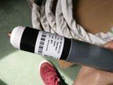 IGBTインバーター空気血しょう切断装置LG-200