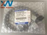 Sensore N510025620AA di pressione di SMT DT401