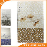 Shinny Tiles Ceramic per Kitchen Tile