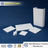 La taille des plaquettes de céramique Tuiles carrés 300*300mm, 150*150mm
