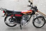 オートバイ(CG125-2B)