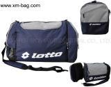 Voyage / sac de sport (S10-TB042)