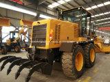 حارّ عمليّة بيع [180هب] محرّك آلة تمهيد أرض يمهّد آلة طريق آلة تمهيد [ب9180] لأنّ عمليّة بيع