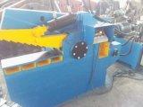 Hydraulische Aluminium-Folie-Schneidemaschine mit CE