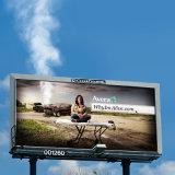 높은 광도 P16 복각 광고를 위한 풀 컬러 LED 상업적인 게시판
