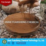 Sodio de dispersión Lignosulphonate del polvo del agente para Persticide (ligninsulfonate)