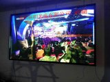 5mm HD New Product Indoor-LED-Display (320mm * 160mm) (P5)