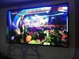 Nuovo LED prodotto Modulo Display con il più economico prezzo