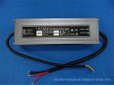 alimentazione elettrica impermeabile di 12V 150W IP67 LED