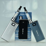 Hot Selling Innokin Itaste MVP E Cigarette Voltage Variable