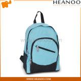 Sac à dos de Bookbags de sac à dos de garçons de filles bon pour des élèves de lycée