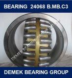 Cojinete de rodillos esféricos 24068 B. MB. C3