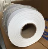 Lienzo de algodón puro para Ecosolvent 380g/tinta solvente
