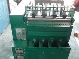 L'épurateur Making Machine en acier inoxydable pour (SMM-4)