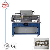 틈막이 Yo 70160 제조자 공급을%s 높은 정밀도 스크린 인쇄 기계
