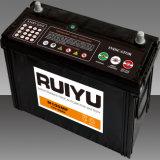 12V 100ah N100 カーバッテリー / 自動車バッテリー / 韓国語障害 バッテリー /JIS 標準鉛酸自動車用バッテリーを使用しています を起動してい
