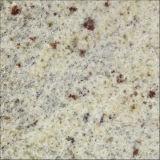 캐시미르 백색 화강암