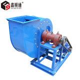 4 - 72c Centrifugaal Waterdichte het Ventileren van de Uitlaat van de Rook Ventilator
