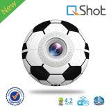 Projecteur Qshot Champion Football Coupe du Monde 2014 Mini vidéoprojecteur