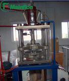 Service de moulage de tube de teflon de PTFE
