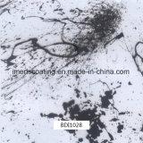 la stampa di trasferimento dell'acqua del reticolo di disegno di larghezza di 0.5m, le pellicole di stampa di Hydrographics per i punti esterni e l'automobile parte (BDI21011)