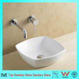 Сделано в Китае керамические Дизайн ванной комнаты предприятие по производству блока радиатора процессора