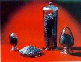 Гибкий естественный расширяемый/расширенный порошок графита--Cc99