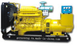 SDEC G128 морской генератор (TMS 150-200GC)