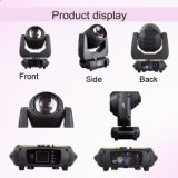 Le plus compact 7r Moving Head Beam Stage Light