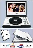 Beweglicher DVD-Spieler (7000)