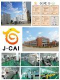 Shenzhen P4.81 Druckguss-farbenreichen Miete LED-Innenbildschirm (500*1000Mmm)