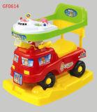 Tour de bébé de torsion de MMultifunctional sur le tour de bébé de torsion d'ultifunctional de la voiture (GF0614) sur la voiture (GF0613)